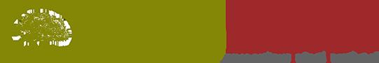 mundoiberico Logo